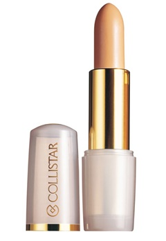 Collistar Collistar Concealer -4  Bubbleroom.se