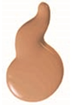 Collistar Collistar Even Foundation + Primer -04 Biscuit  Bubbleroom.se