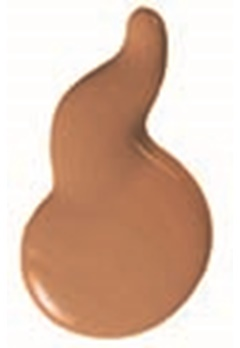 Collistar Collistar Even Foundation + Primer -07 Leather  Bubbleroom.se