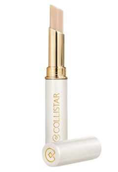 Collistar Collistar Lip Primer  Bubbleroom.se