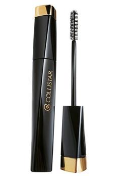 Collistar Collistar Mascara Design - Ultra Black  Bubbleroom.se