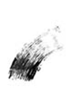 Collistar Collistar Mascara Infinito - Black  Bubbleroom.se