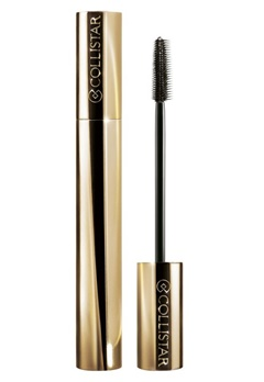 Collistar Collistar Mascara Infinito - Brown  Bubbleroom.se
