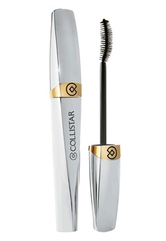 Collistar Collistar Mascara Shock - Brown  Bubbleroom.se