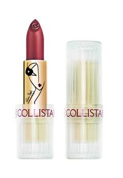 Collistar Collistar Mille Baci Lipstick 51 Milan Nude  Bubbleroom.se