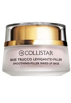 Collistar Collistar Smoothing Filler Make-up Base  Bubbleroom.se