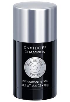 Davidoff Davidoff Champion Deodorant Stick  Bubbleroom.se