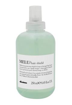 Davines Davines Melu Hair Shield (250ml)  Bubbleroom.se