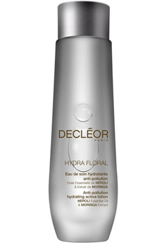 Decleor Decleor Anti-Pollution Hydrating Active Lotion (100ml)  Bubbleroom.se