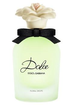 Dolce & Gabbana DG Dolce Floral Drops EdT (50ml)  Bubbleroom.se