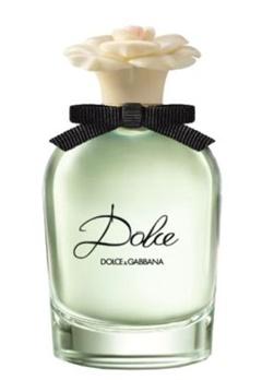 Dolce & Gabbana Dolce And Gabbana Dolce Edp (75ml)  Bubbleroom.se