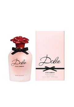 Dolce & Gabbana Dolce & Gabbana Dolce Rosa Excelsa EdP (30ml)  Bubbleroom.se