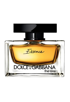 Dolce & Gabbana Dolce And Gabbana The One Essence EdP (40ml)  Bubbleroom.se