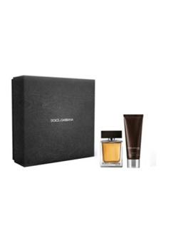 Dolce & Gabbana Dolce And Gabbana The One For Men Gift Set  Bubbleroom.se