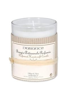 Durance Durance Doftljus Jasmine  Bubbleroom.se