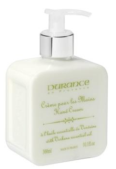 Durance Durance Hand Cream Verbena  Bubbleroom.se