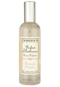 Durance Durance Home Perfume Lavender  Bubbleroom.se
