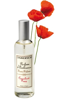 Durance Durance Home Perfume Poppy  Bubbleroom.se