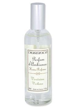 Durance Durance Home Perfume Verbena  Bubbleroom.se