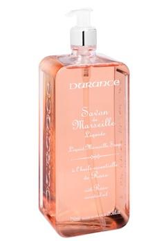 Durance Durance Marseille Soap Rose 750ml  Bubbleroom.se