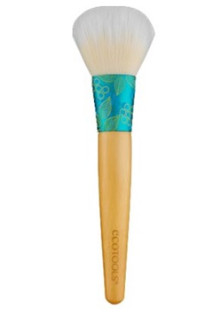 EcoTools EcoTools Mattifying Finish Brush  Bubbleroom.se