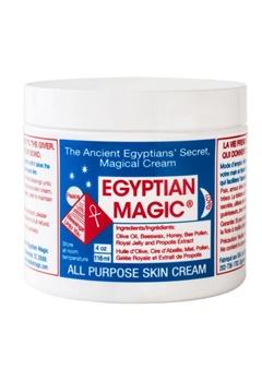 Egyptian Magic Egyptian Magic All Purpose Skin Cream (118ml)  Bubbleroom.se