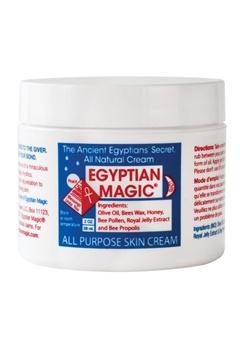 Egyptian Magic Egyptian Magic All Purpose Skin Cream (59ml)  Bubbleroom.se