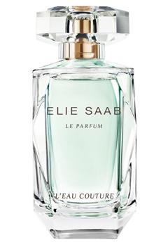 Elie Saab Elie Saab L'EAU Couture Edt (30ml)  Bubbleroom.se