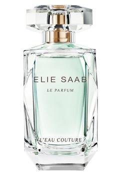 Elie Saab Elie Saab L'EAU Couture Edt (50ml)  Bubbleroom.se