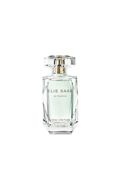 Elie Saab Elie Saab Rose Couture EdT EdT (50ml)  Bubbleroom.se
