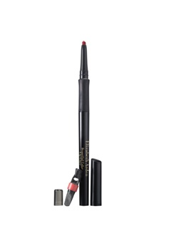 Elizabeth Arden Elizabeth Arden Beautiful Color Lipliner - Hazelnut  Bubbleroom.se