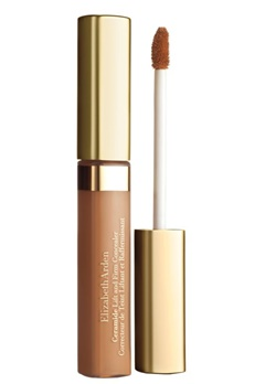 Elizabeth Arden Elizabeth Arden Ceramide Lift And Firm Concealer - Medium  Bubbleroom.se