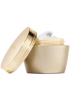 Elizabeth Arden Elizabeth Arden Ceramide Premiere Activation Cream SPF 30 (50ml)  Bubbleroom.se
