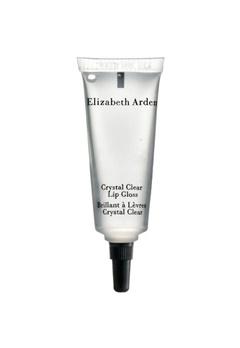 Elizabeth Arden Elizabeth Arden Crystal Clear Lip Gloss  Bubbleroom.se