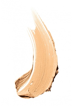 Elizabeth Arden Elizabeth Arden Flawless Finish Maximum Coverage Concealer - Light  Bubbleroom.se