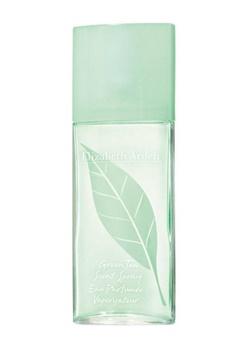 Elizabeth Arden Elizabeth Arden Green Tea - Scent Spray EdT (50ml)  Bubbleroom.se