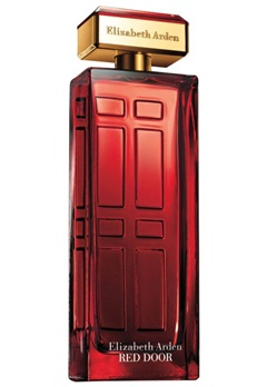 Elizabeth Arden Elizabeth Arden Red Door - EdT Spray (50ml)  Bubbleroom.se