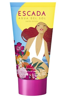 Escada Escada Aqua Del Sol Body Lotion (150ml)  Bubbleroom.se