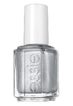 Essie Essie Apres Chic  Bubbleroom.se