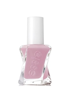 Essie Essie Gel Couture - 130 Touch Up  Bubbleroom.se