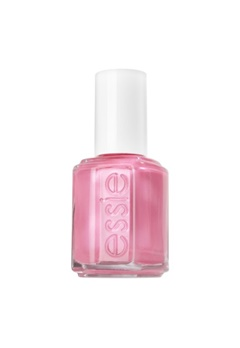 Essie Essie Nagellack Pink Diamond  Bubbleroom.se