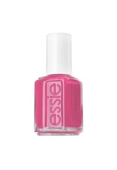Essie Essie Nagellack Status Symbol  Bubbleroom.se