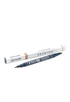 Eylure Eylure Defining & Shading Brow Ink - 30 Blonde  Bubbleroom.se