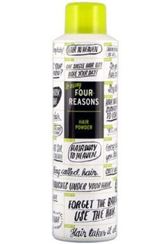 Four Reasons Four Reasons Hair Powder 250 ml  Bubbleroom.se