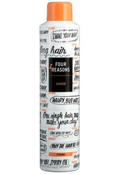 Four Reasons Four Reasons Shaper (300ml)  Bubbleroom.se