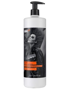 Fudge Fudge Big Bold Oomf Shampoo (1000ml)  Bubbleroom.se