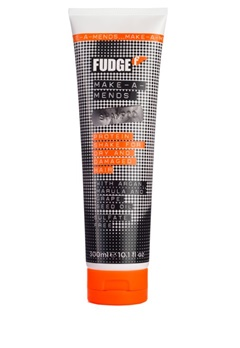 Fudge Fudge Make-A-Mends Shampoo (300ml)  Bubbleroom.se