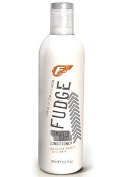 Fudge Fudge Smooth Shot Conditioner  Bubbleroom.se