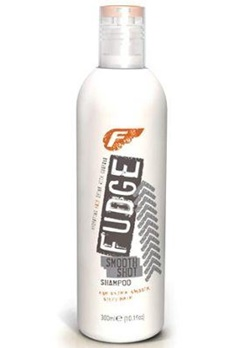 Fudge Fudge Smooth Shot Shampoo  Bubbleroom.se