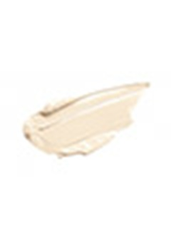 Glominerals glominerals LUXE Bright concealer - High Beam  Bubbleroom.se